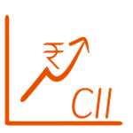 Cost Inflation Index Calculator