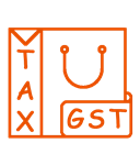 Goods and Services Tax Calculator