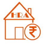 HRA Exemption Calculator