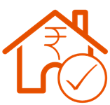 Home Loan Check Eligibility Calculator