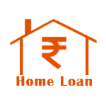 Home Loan Tax Benefit Calculator