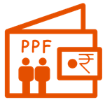 Public Provident Fund (PPF) Calculator